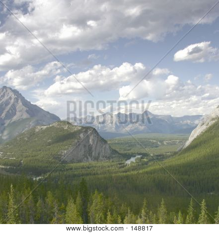 Banffspringsview3870