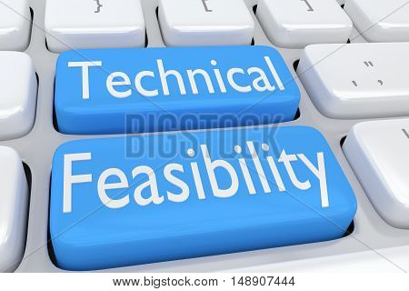 Technical Feasibility Concept