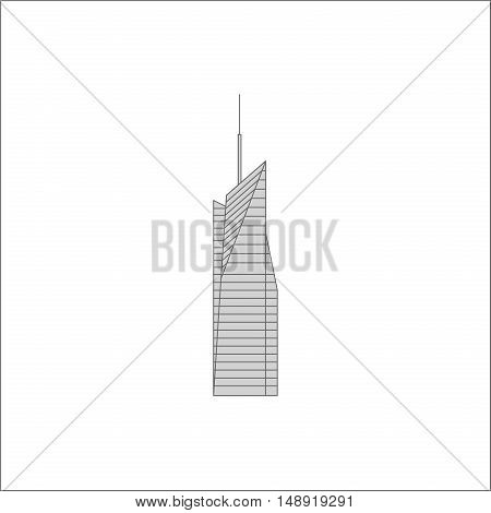 0029 Bank America