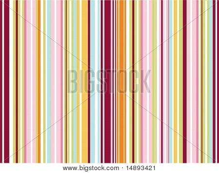 seamless pattern, fabric texture