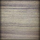 The laminate parquet floor texture background . poster