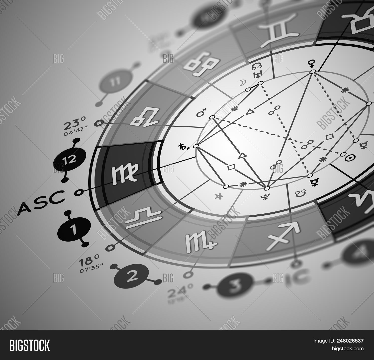 Astrology Background  Image & Photo (Free Trial) | Bigstock