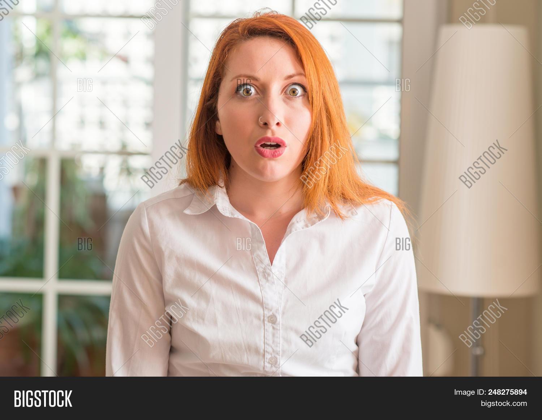 Hairy amateur butt women