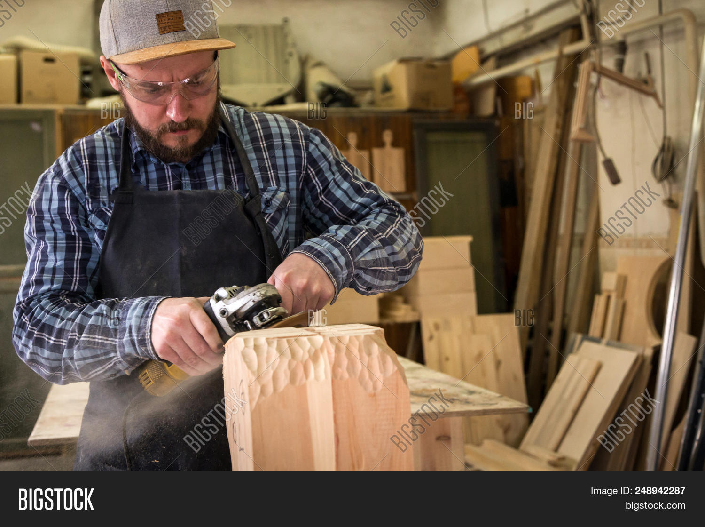 Close Experienced Image & Photo (Free Trial)   Bigstock