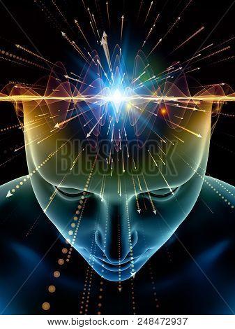 Metaphorical Consciousness
