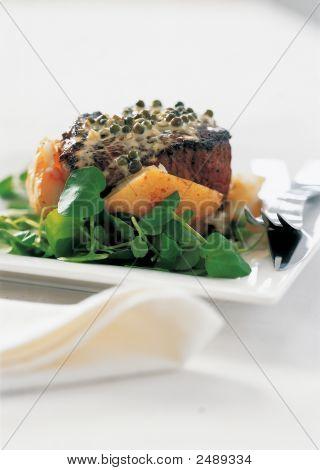 Food 25