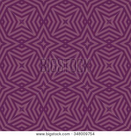 Vintage Tile Liner Pale Lavendar
