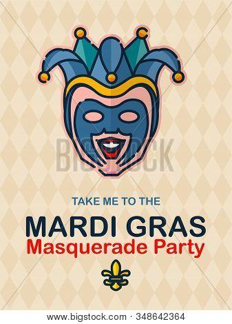 Mardigras2020Ver03