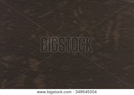 Dark Brown Marble Texture Background. High Quality Texture.