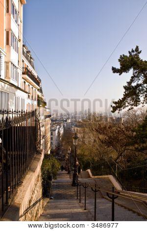 Streets Of Paris 5