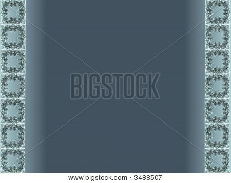 Ornamental Border