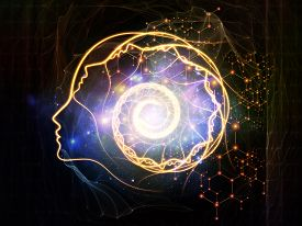 Ways Of Consciousness
