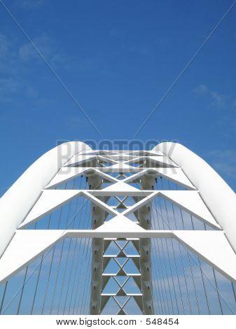 Corporate Bridge