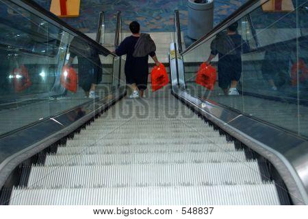 Escalator5