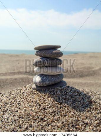 stones02