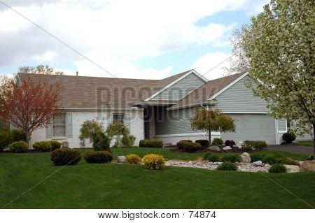 House 33