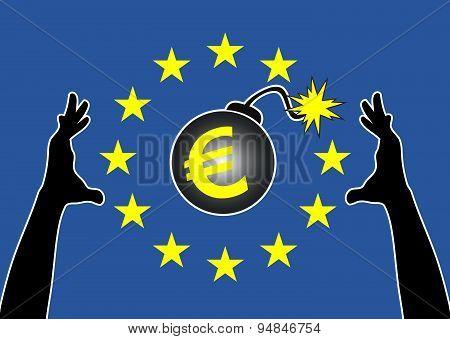Eurozone Rescue Plan