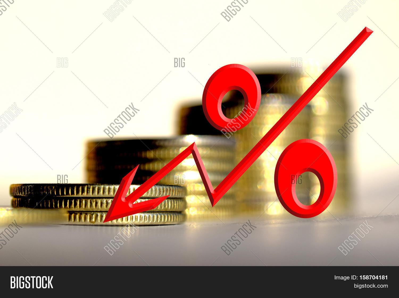 проценты по займу для налога на прибыль