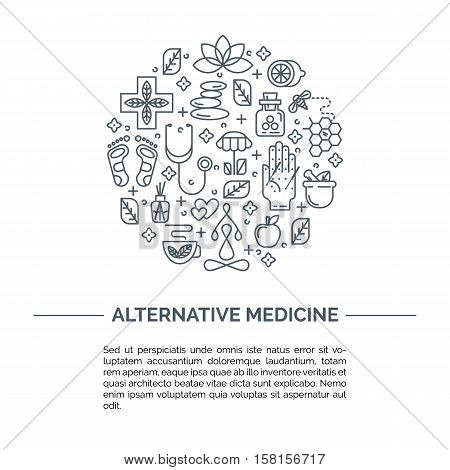 Holistic center, naturopathic medicine, homeopathy, acupuncture, ayurveda, chinese medicine, womans health. For web site print design business card