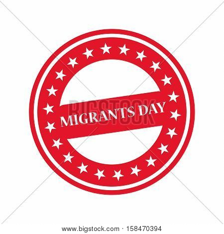 International  Migrants Day_26_nov_06