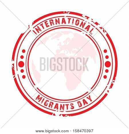 International  Migrants Day_26_nov_07