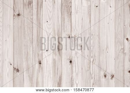 High resolution natural wood background
