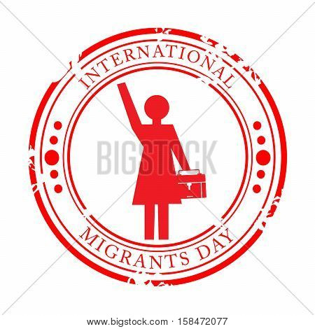 International  Migrants Day_26_nov_11