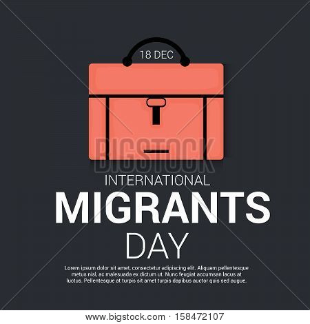 International  Migrants Day_26_nov_14
