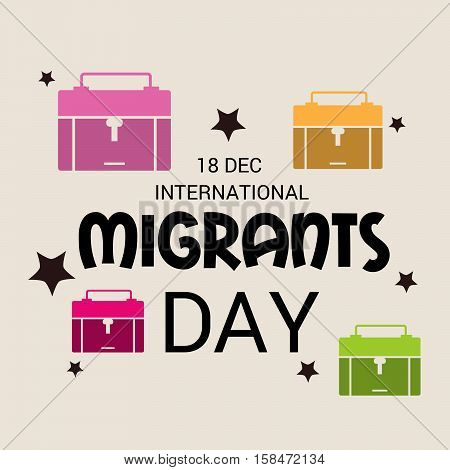 International  Migrants Day_26_nov_18