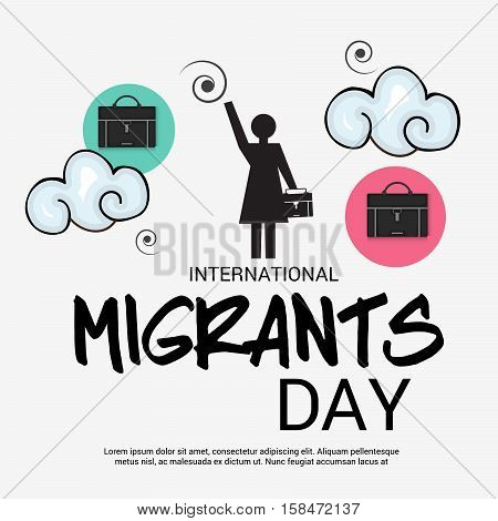 International  Migrants Day_26_nov_19