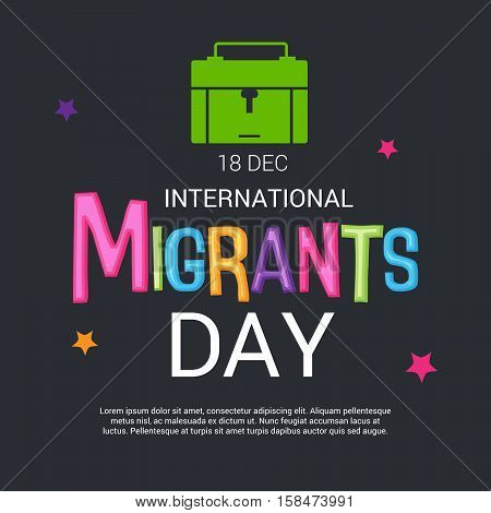 International  Migrants Day_26_nov_22