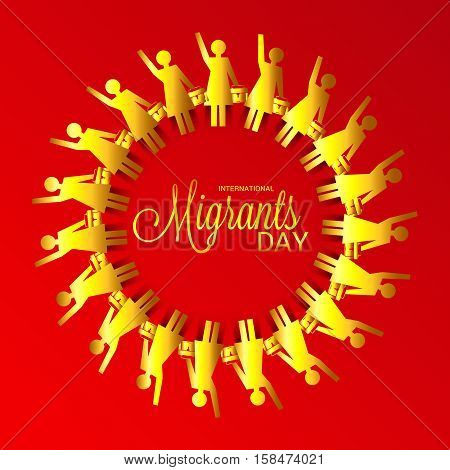 International  Migrants Day_26_nov_27