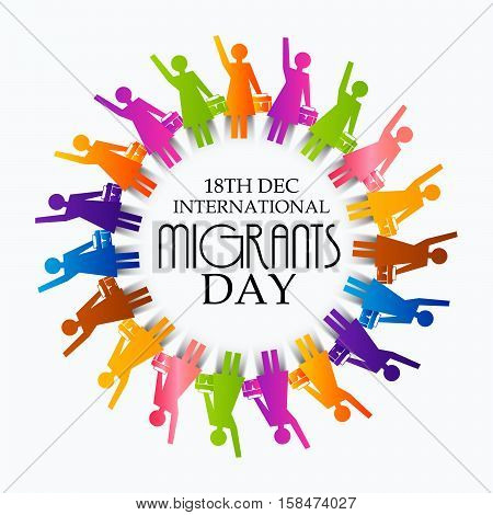 International  Migrants Day_26_nov_28