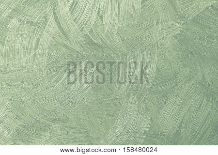 paper texture background in light sepia toned grey and white.clean tow old new silk tan soft card retro flax foil full color bed home edge wall macro ecru fluffy blank fine page cloth cover crash