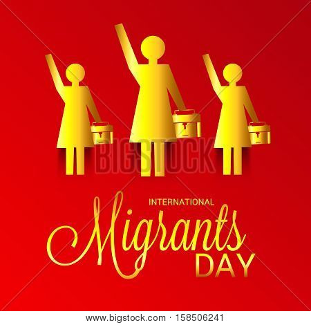 International  Migrants Day_26_nov_31
