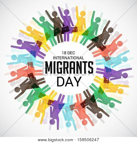 International  Migrants Day_26_nov_32