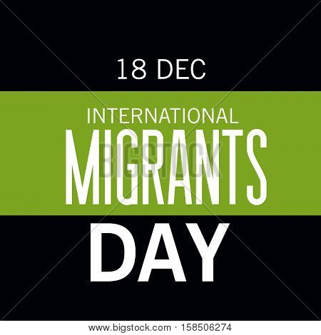 International  Migrants Day_26_nov_37