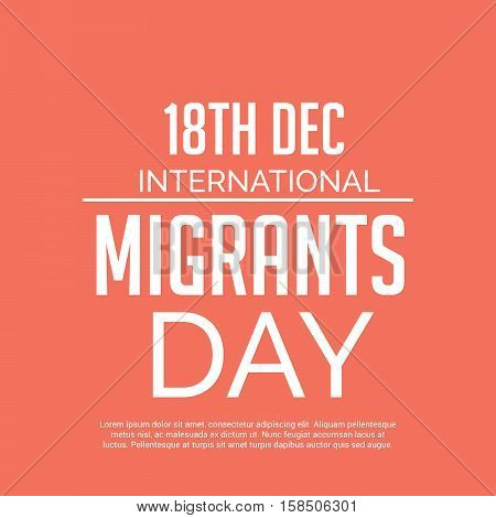 International  Migrants Day_26_nov_40