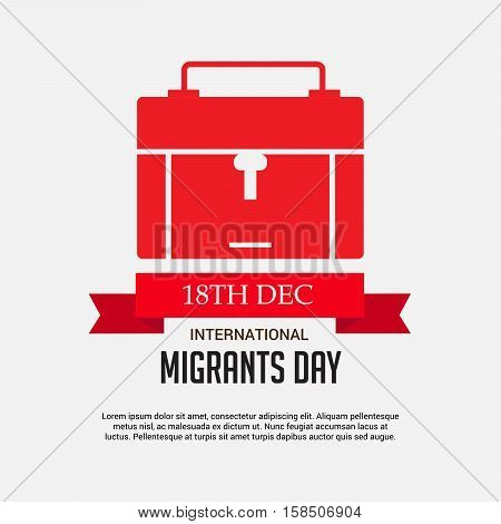 International  Migrants Day_26_nov_42