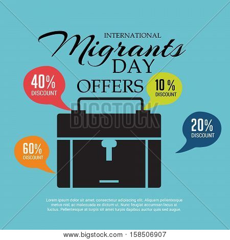 International  Migrants Day_26_nov_43