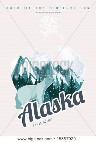 Alaska9