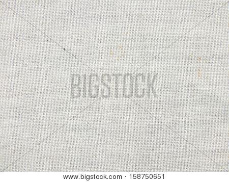 gray linen texture gray linen texture background