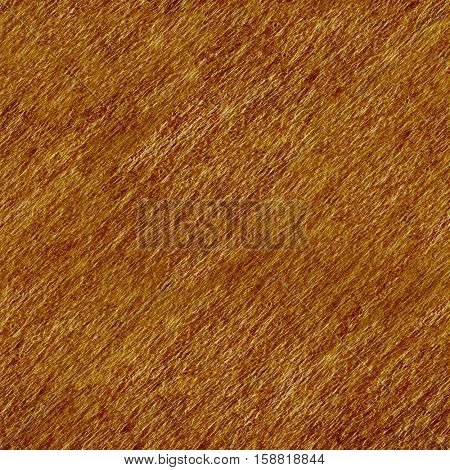 Brown corrugated seamless texture of cardboard