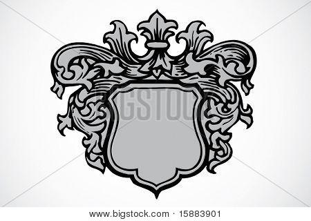 Vector Crest