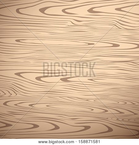 Brown wooden wall, plank, table, floor surface. Cutting chopping board Wood texture