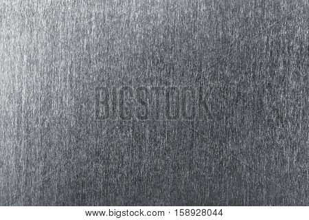 Metal texture - abstract technology background