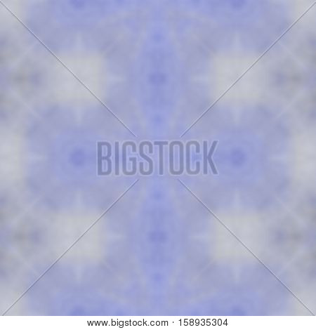Abstract esoteric mystical smoky aura background image
