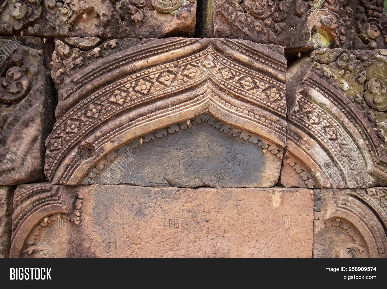 Royalty free photo terracotta army china cambodia angkor