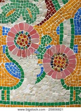 Barcelona Palau