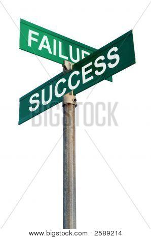 Dsc_0772 Failure And Success